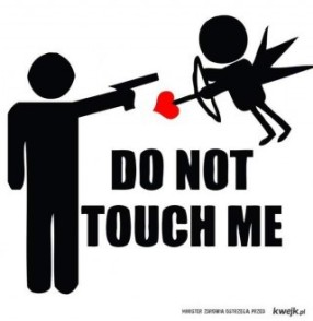 cupid-do-not-touch-me