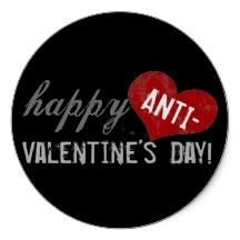 happy_anti_valentines_day_sticker-p217824381991873178env58_216