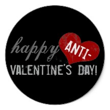 happy_anti_valentines_day_sticker-p217824381991873178env58_216